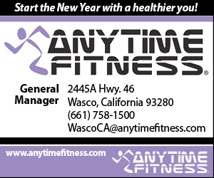 Start the New Year with a healthier you!